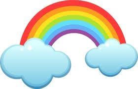 Arc-en-Ciel Laval, groupe d'entraide pour femmes gaies