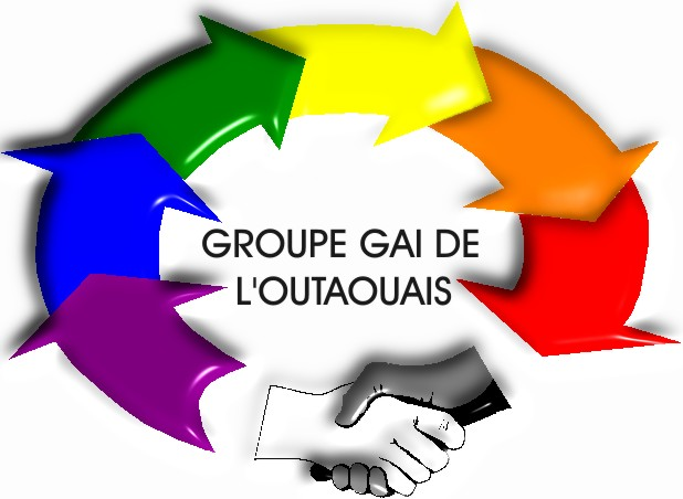 Site de rencontre gay wikipedia
