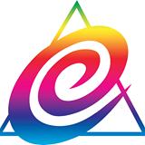 CCGLM Logo