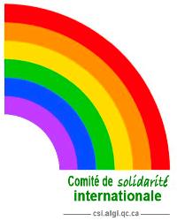 Logo du CSI